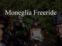 Moneglia Freeride La Dele
