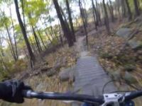 Mountain Creek Bike Park - The Jack to Waterboy