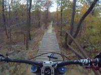 Mountain Creek Bike Park - New Jersey Top to...