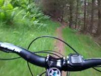 crieff hydro trails