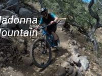 Madonna Mountain's New 'M...