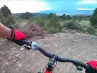 Highlands Trail  2min