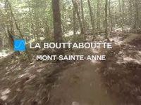 La Boutteaboutte   Mont-Sainte-Anne   Quebec...
