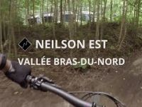 Neilson Est   Vallée Bras-du-Nord   Quebec...