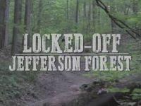 GTA Mountain Bike Trails - Jefferson Forest in...