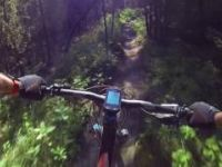 Harper Mountain - Tempus Fugit