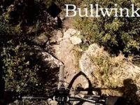 Mountain Biking Bullwinkle Trail - Myra...