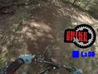 MSS Bike Park - La 50