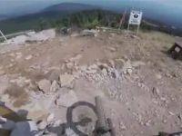 Big White Bike Park - Rock Hammer - Aug 6 2017