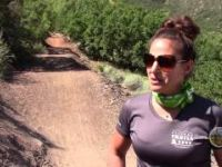 Durango's New Flow Trail