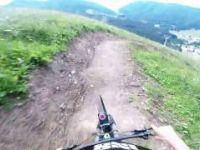 Vrátna Paseky Bikepark