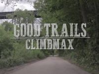 Climbmax Trail Review - Toronto