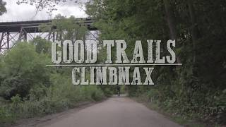 Climbmax Trail Review - Toronto