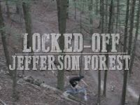 GTA Mountain Bike Trails - Jefferson Forest in...