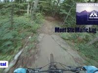 Mont Ste-Marie - Lug-Tread