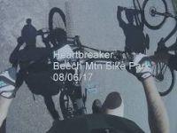 Beech Mtn: Heartbreaker