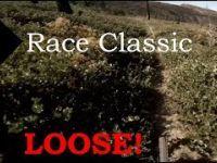 Mountain Biking Race Classic - Myra Bellevue...