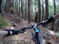 PBR Trail - Full Run