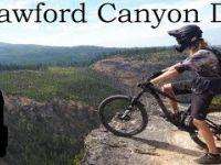 The Most Fun I've Had on a Mountain Bike -...