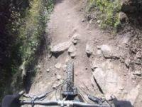 Sypes Canyon - Bozeman Montana - Mountain...