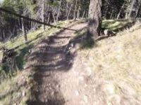 Leverich Canyon - Bozeman, MT - Summer 2017 -...