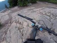 Whistler Bike Park - Original Sin - Summer...