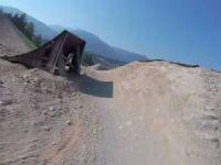 Whistler Bike Park - GoPro Family Cross /...