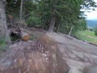 Whistler Bike Park -  Ho Chi Min - Raw -...