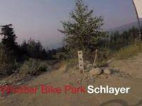 Whistler Bike Park - Schleyer - Summer 2017 -...