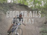 Toronto MTB Trails - Foreplay - Ride and Review