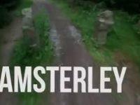 Hamsterley Section 13 Tim