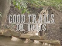 Dr. Quads Trail Review by Good Trails MTB