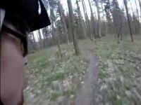 singel SBHP_Bardejov