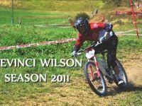 DEVINCI WILSON - SEASON 2011