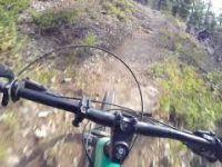 Mountain Bike - SHAFT Round 2 - Kananaskis,...