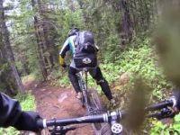 Game Trail - Breckenridge, CO