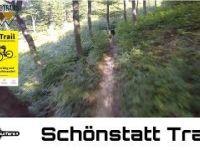 Schönstatt Trail    Wienerwald Trails POV   ...