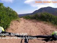 Utah MTB Trails Kokopelli, Moab Utah | The...