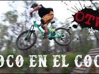 One Trail Wonder: Loco en el Coco