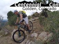 No Hikers Allowed :||: Mountain Biking...
