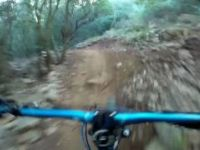 Finale Ligure - X-Men Trail Second Part...