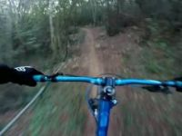 Finale Ligure - X-Men Trail First Part (Terra...