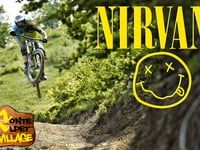 Nirvana - Monte Alpet Bike Village