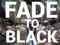 Road Gap & North Shore Hucks - Fade To...