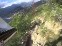 Coast Trail - Alto Garda Bike Park