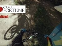 Camp Fortune Downhill - National