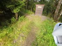 3.09.2017 Utedo Downhill