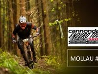 Cannondale Enduro Tour powered by SRAM - Round...