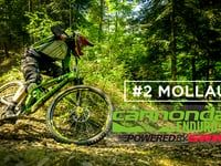 Cannondale Enduro Tour powered by SRAM -...