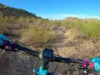 Rocky Ridge North - Phoenix Mountain Preserve